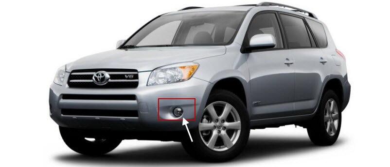 Toyota-RAV4-06-08_06