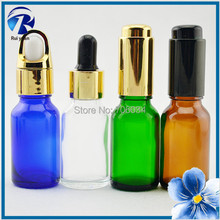 E Cig Liquid Bottles Essential Oil  E-liquid15ml Small Empty Glass Bottles Glass Bottles Perfume Bottles China Screw Cap E-juice