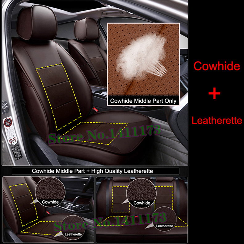1014 car seat covers (14)