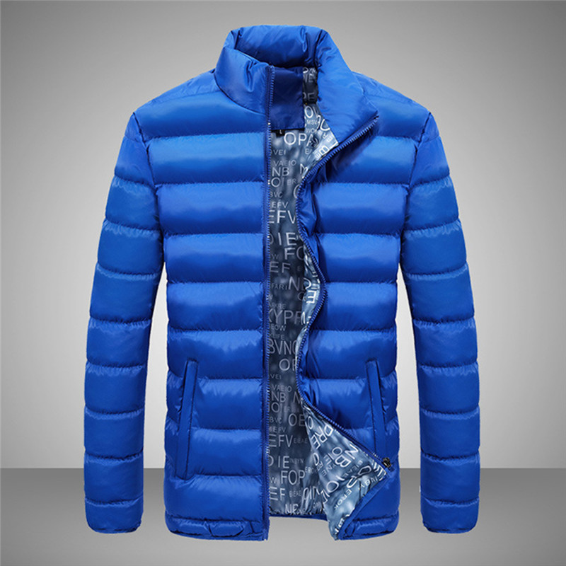 winter man jacket (7)