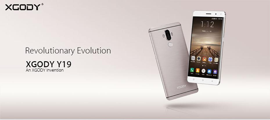 4g-lte-smartphone-6-inch_01