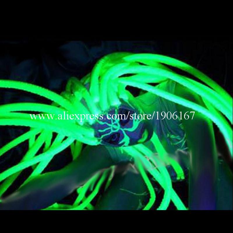 led hair01