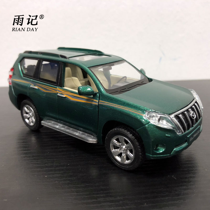 Toyota Prado (14)