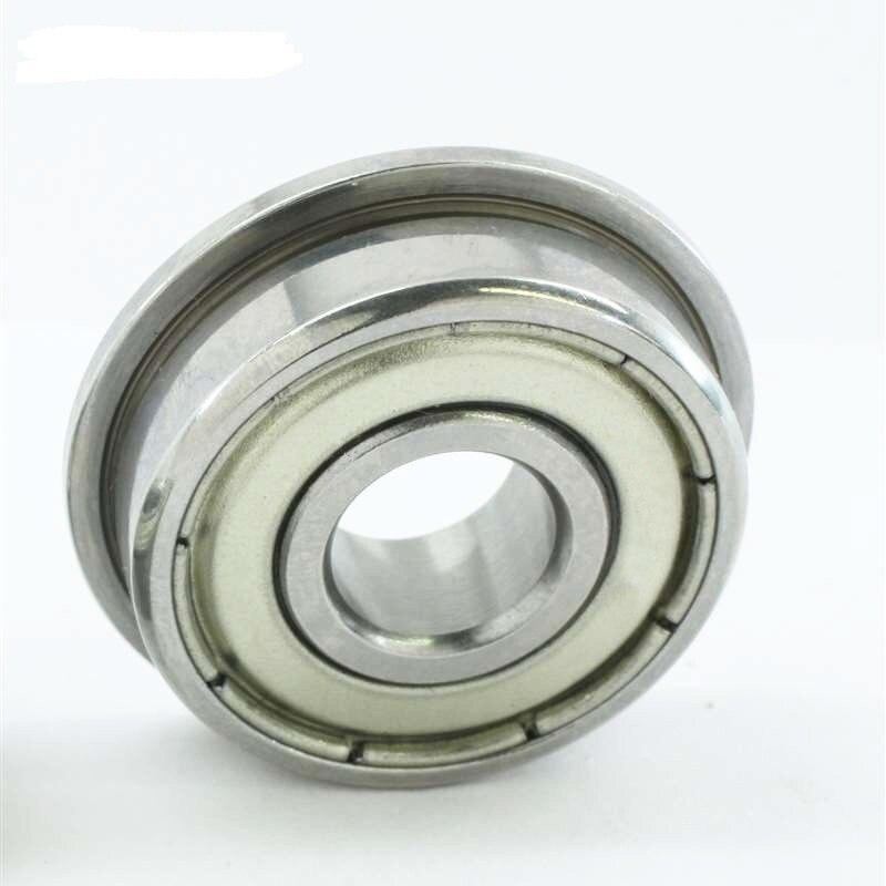 bearing (2)
