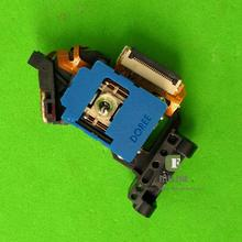 Optical Pickup For DOREE DVP06H Blue Cover Laser Assy DVP 06H Car Audio Optical Bloc DVP-06H(China)
