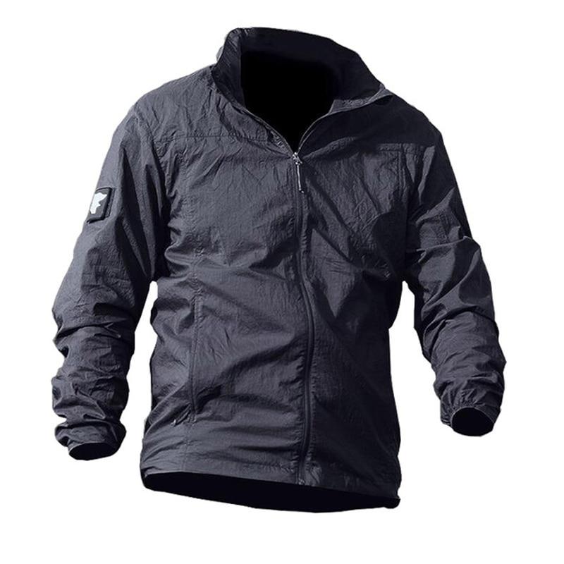 TACVASEN-Summer-Waterproof-Quick-Dry-Tactical-Skin-Jacket-Men-Hooded-Raincoat-Thin-Windbreaker-Army--Jacket.jpg_640x640