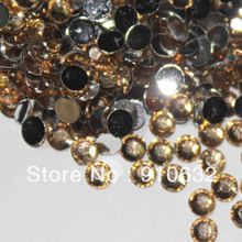 Buy brown rhinestone and get free shipping on AliExpress.com 96b65677894d