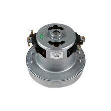 Buy 220V 1200W low noise copper motor 130mm diameter vacuum cleaner accessories high FC8344 FC8338 FC8336 for $47.99 in AliExpress store