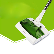 Free Shipping Onezili Mini Portable Handheld Cleaner High-Power Wet & Dry Dual-Use Super Suction Manual Cleaners(China)