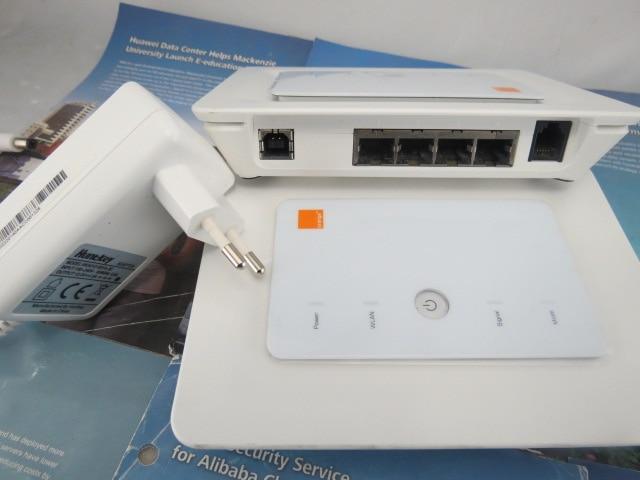 Unlocked Huawei E960 3g Wifi Router With Sim Card Slot 7.2Mbps Broadband wireless Gateway<br><br>Aliexpress