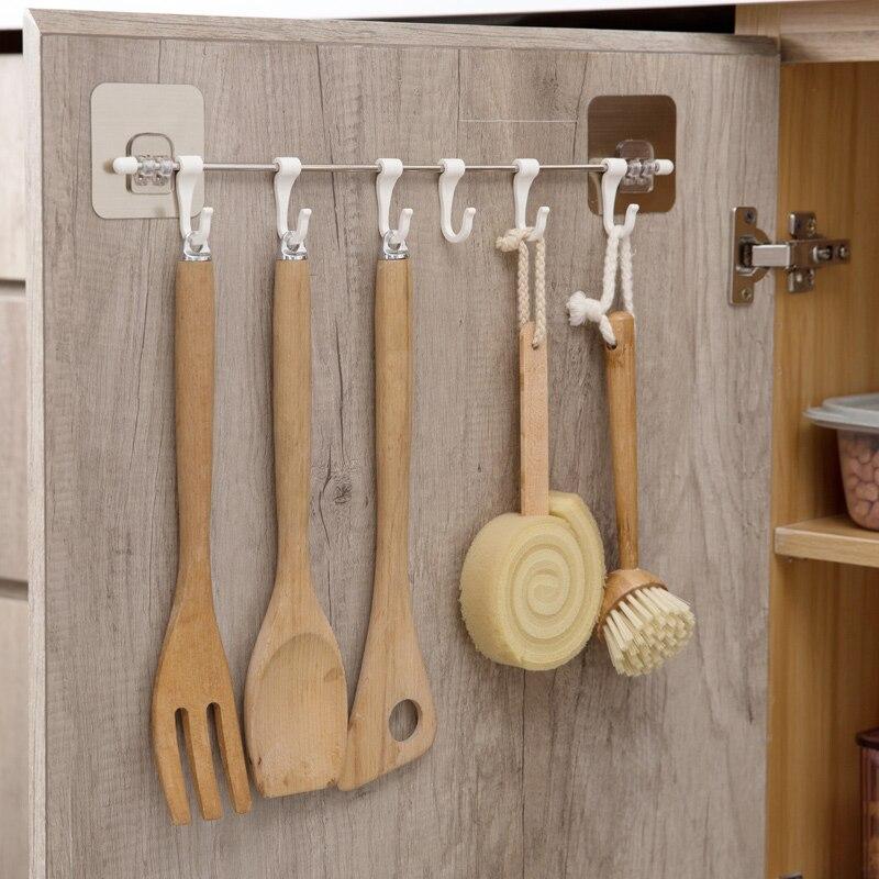 Kitchen Hook4