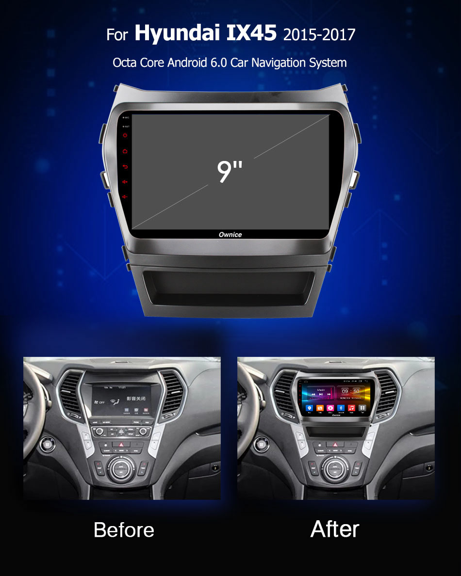 For-Hyundai-IX45-2015-2016-2017-Vehicle-Android-Unit-Car-DVD-Radio-Multimedia-Video-Player-GPS-Navigation-entertainment-System-PC (2)
