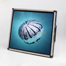 17 Inch Elo 1739L Open Frame SAW Touch Monitor Photobooth Touch Screen Kiosk Touch LCD