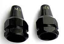 M3 M4