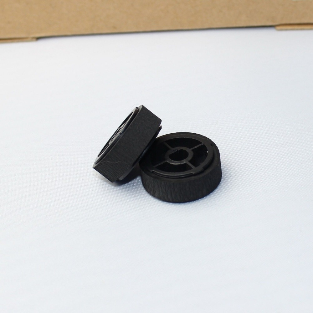 4pcs  Pick up Roller  for Lexmark E230 E232 E330 E332 E342 X340 X342 X203 X204n Series<br><br>Aliexpress
