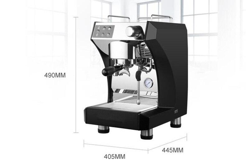 Coffee maker (5)