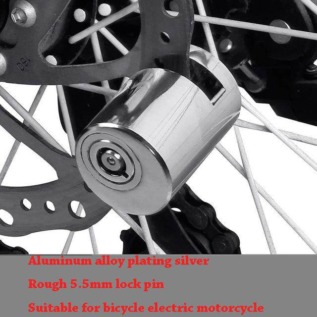 Motorcycle-Disc-Brake-Lock-Scooter-Anti-theft-Bicycle-Bike-Security-Lock-Security-Alarming-Waterproof-System-Disc.jpg_640x640