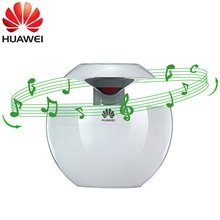 Original HUAWEI  Bluetooth 4.0 Speaker AM08 Little Swan Speaker Sing Portable Mini Wireless Speaker For IOS Android