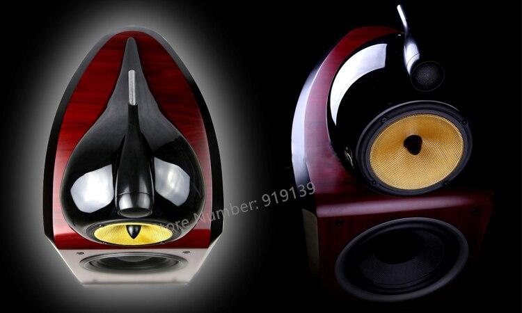 M10 Floor stand speaker pic 16