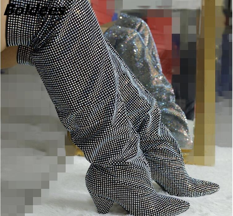 crystal boots (8)
