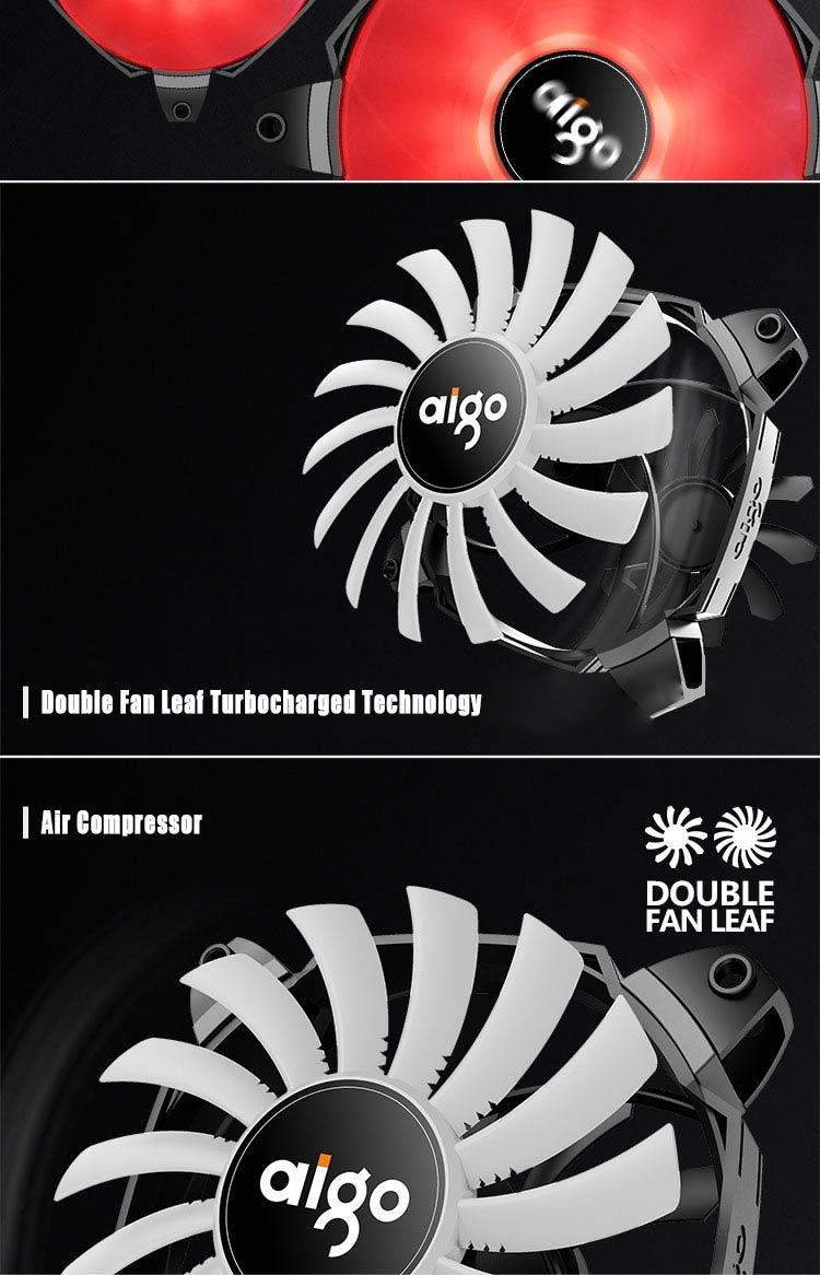 pc fan-5