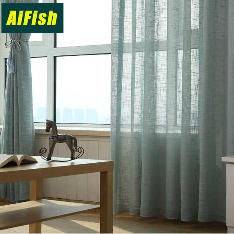 Translucidus shading rate 40 Yarncurtains wire netting decorative yarn hotel project  french windows curtain wp342#3