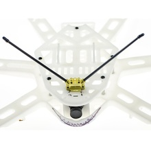 High Quality CC3D CC3D Atom RC Antenna Pedestal Antenna Box For RC Multi Rotor Spare Parts