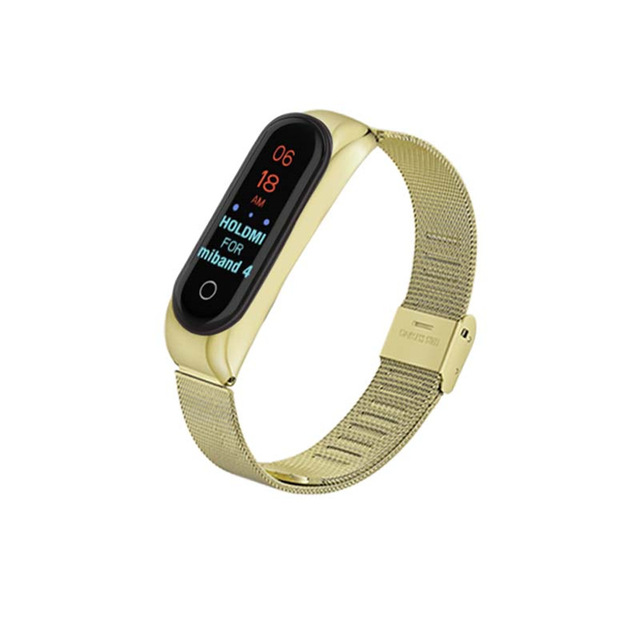 Wrist-Strap-for-Xiaomi-Mi-Band-4-2019-Newest-metal-band-strap-for-Miband-4-Smart.jpg_640x640 (3)