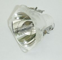 Compatible projector bulb only BL-FU180A for Optoma DS305/DS305R/DSV0502/DX605/DX605R/E2ST/EP716/EP716P/EP716R/EP719/EP719P(China)