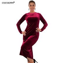 COCOEPPS15_4