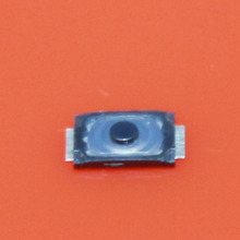 Big Power Button 3.5mmx2mm Micro Switch Top Inner ON OFF Contact Button for iPhone 5 5C 5S 3.5x2
