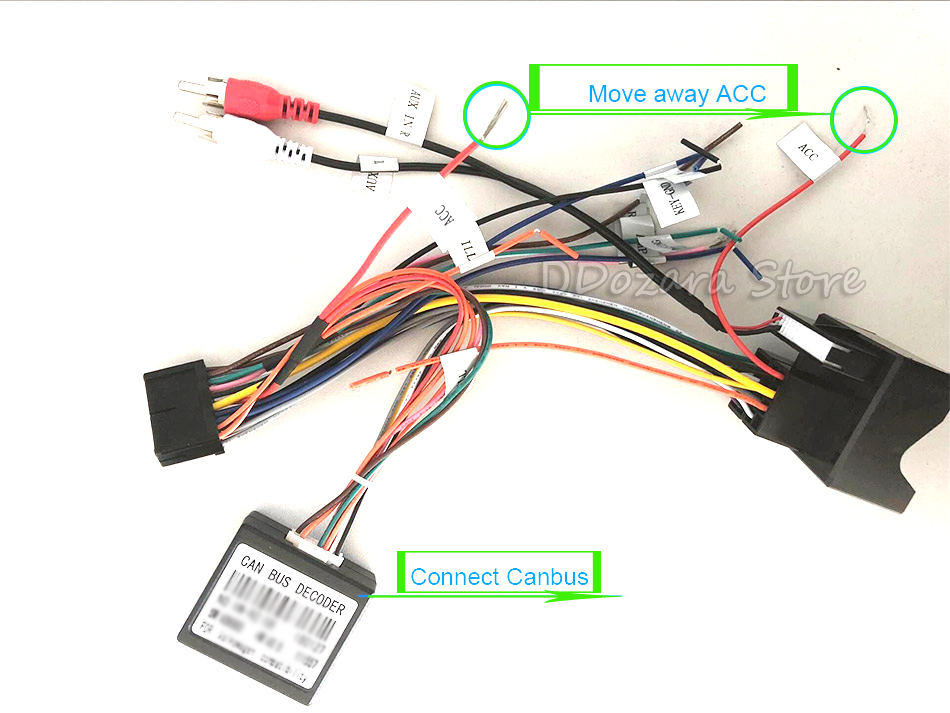 If-your-car-need-canbus,-you-can-connect-canbus,-but-the-ACC-power-cable-must-be-disconnected,-like-this-picture.