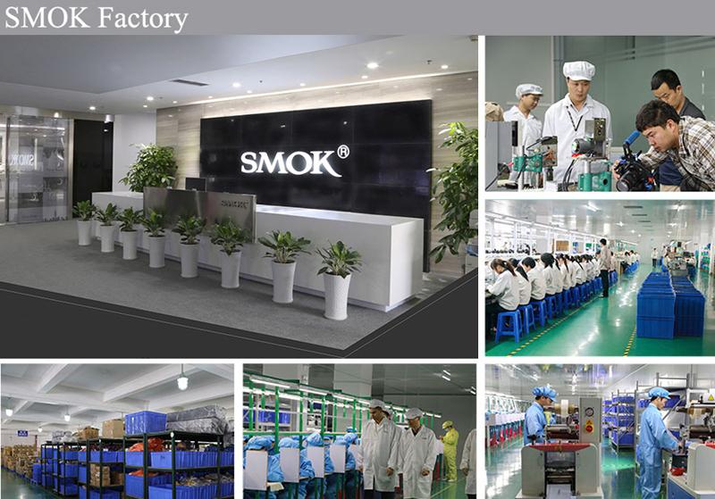 factory8001