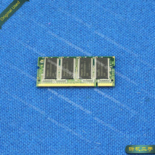 Q7723A  512MB, 100-pin, DDR SDRAM DIMM dual inline memory module for  HP Color LaserJet  3800/4700/5550 printer parts