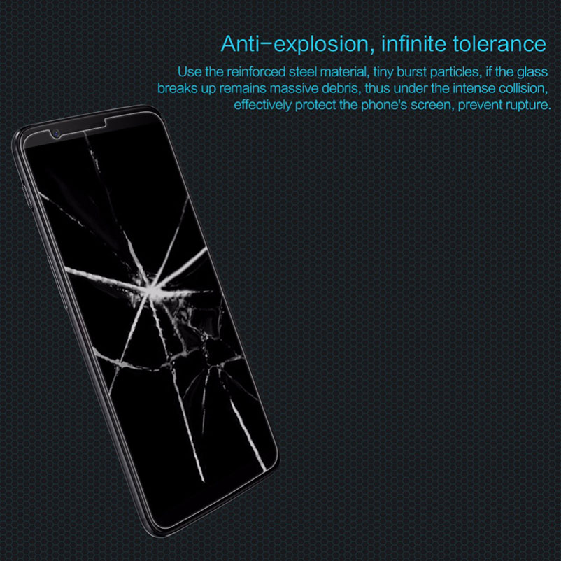 tempered-glass-protector3-(19)