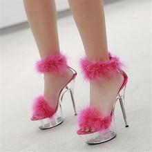 0f9405adb4f Female-Sandals-Women-Platform-Model-T-Stage-Shows-2019-Summer-Shoes -Sexy-High-Heels-15cm-Shoes.jpg 220x220xz.jpg