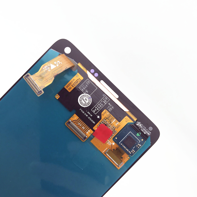 note4 lcd
