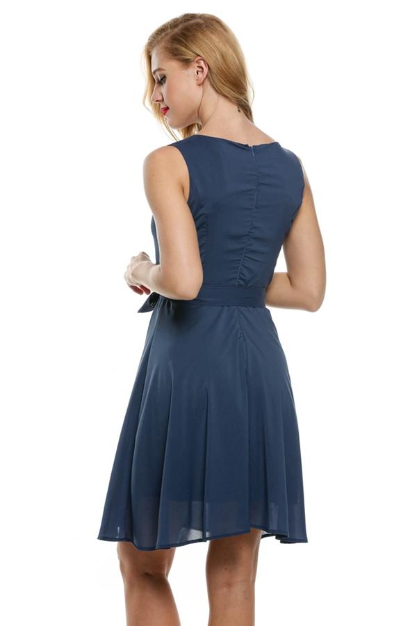 women dress033
