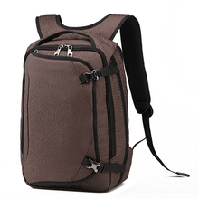 New arrival Tigernu Student School bags casual Laptop Backpack Travel Business Daypack Backpack mochila Waterproof