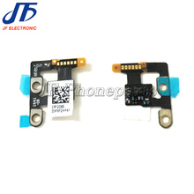 30pcs/lot high quality GPS Antenna Flex Cable Motherboard Antenna Signal Module Replacement Part For iPhone 5s