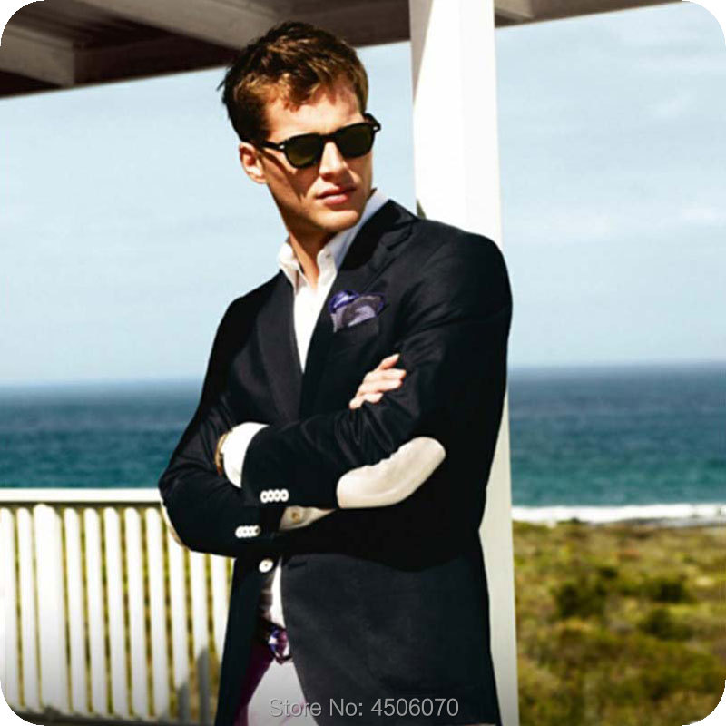 Elbow-Patch-Light-Blue-Men-Suits-for-Business-Summer-Beach-Slim-Fit-Terno-Masculino-Prom-Wear (1)