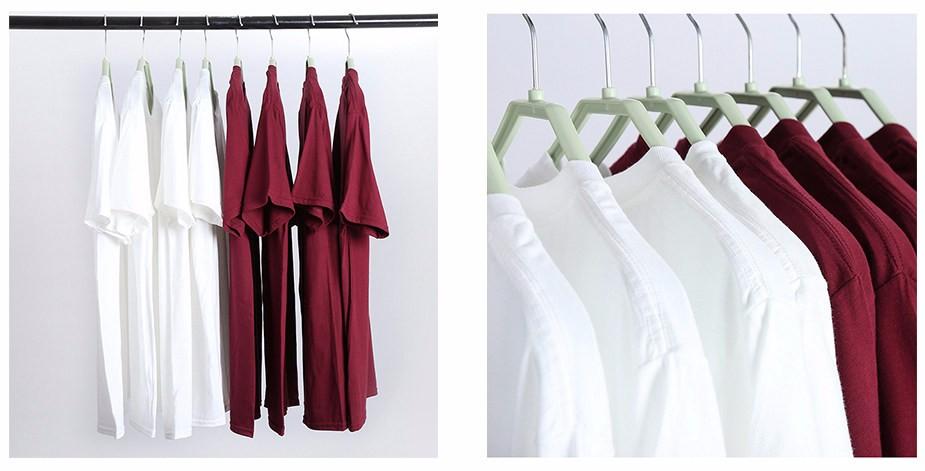 cotton casual pug life mens t shirts top quality fashion short sleeve men tshirt men's tee shirts tops men T-shirt 17 T01 30