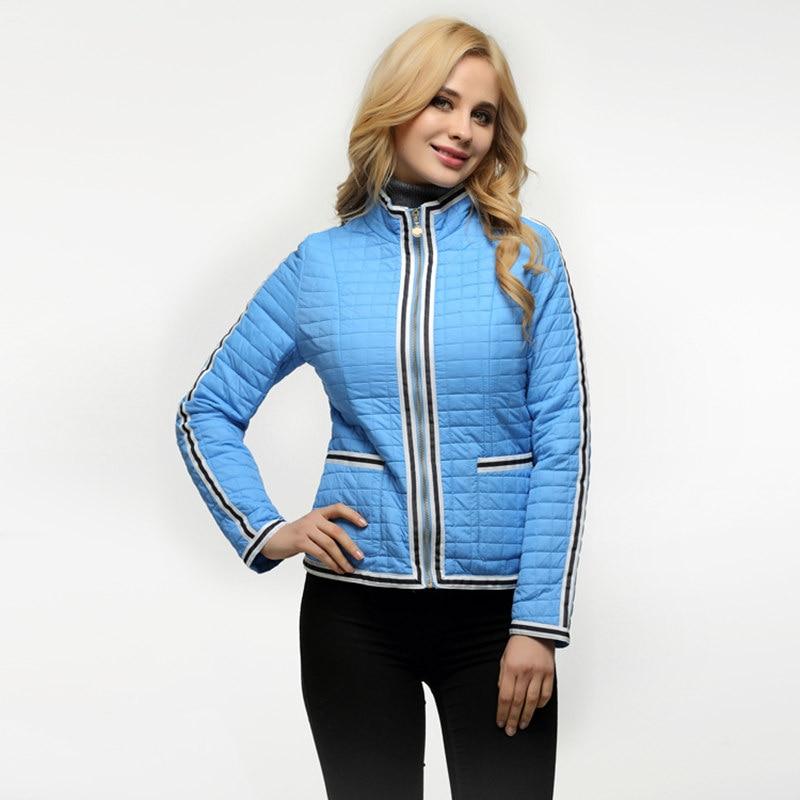Fashion design slim short wadded jacket formal autumn and winter thin outerwear cotton-padded jacket v104Îäåæäà è àêñåññóàðû<br><br>