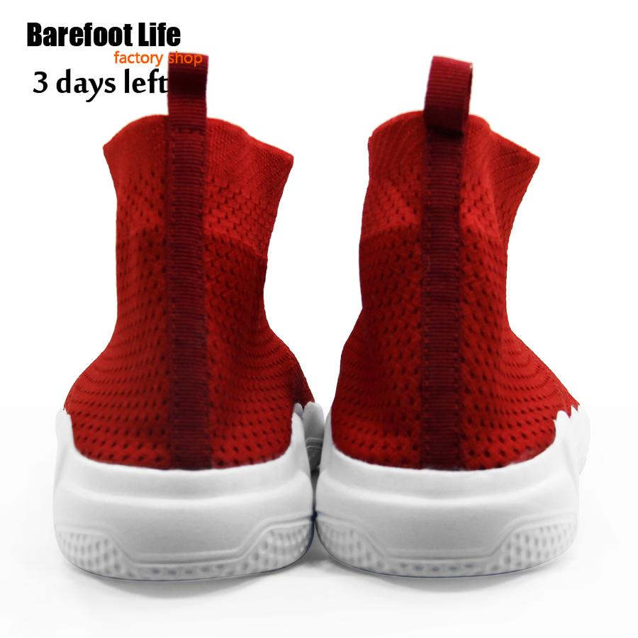 1719 bhigh red 2