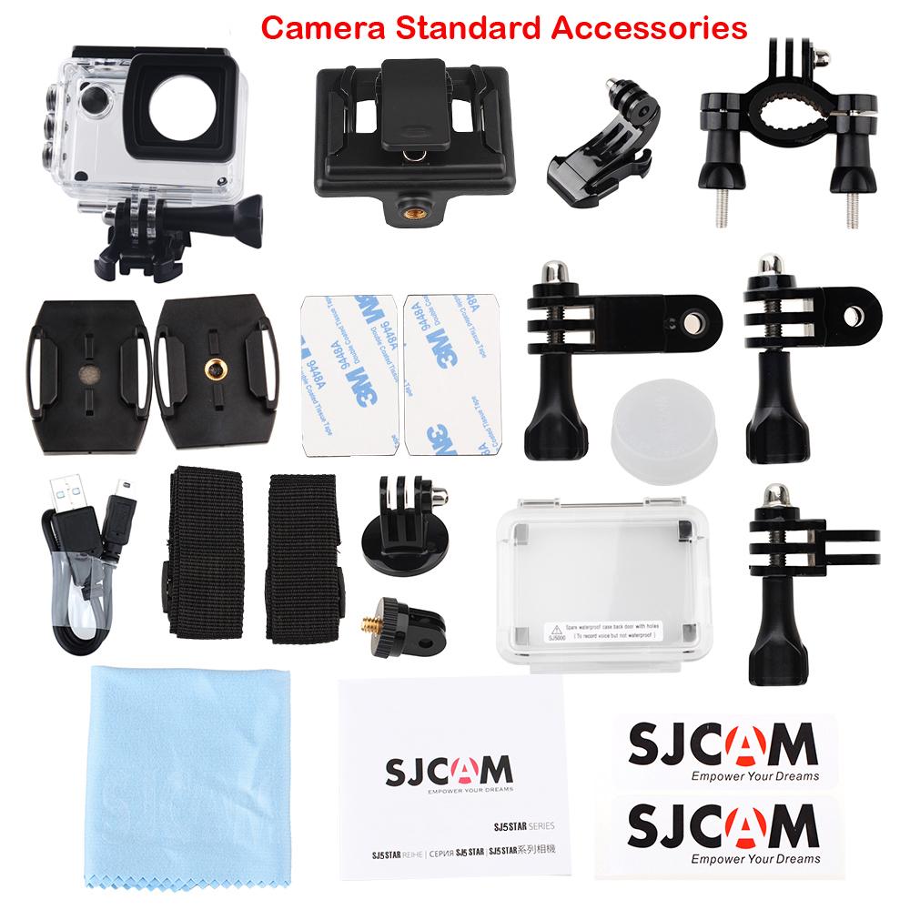 sj5000,sj5000 wifi,sj5000x accessories (9)