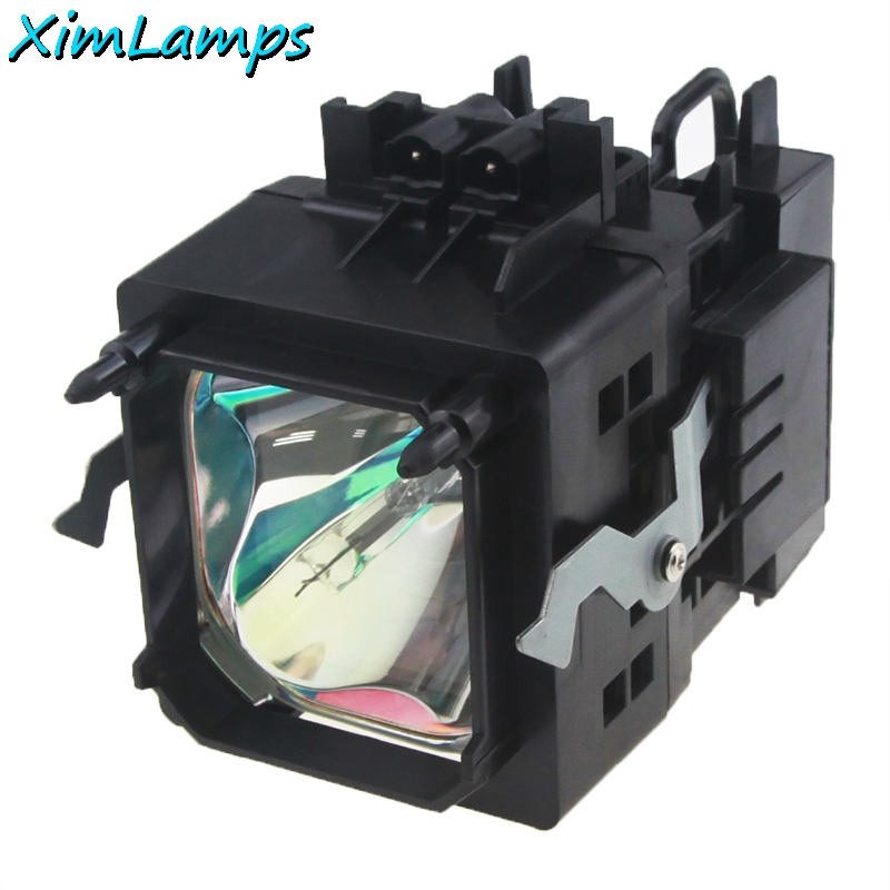 XL-5100 Projector Lamp with Housing For Sony KDS-50A2000 / KDS-55A2000 / KDS-60A2000 / KDS-50A3000 / KDS-55A3000<br><br>Aliexpress
