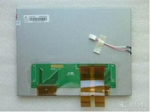 Qunchuang original AT070TN84/7 inch LCD screen /AT070TN84 V.1/AT070TN84 display<br>