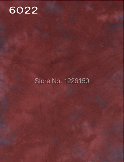 Free10ft*10ft wholesale Tie Dyed background painting backdrop Photo Muslin wedding Backdrops6022,studio props photography<br>