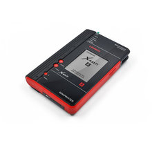 Original Launch x431 IV Diagnostic Tool Launch X431 Master IV 2 year warranty Free online Update(China)
