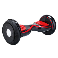 10 inches 2 Wheel Smart Balance Electric Scooter Hoverboard Motorized Skateboard Standing Skate Hover Board Adult - ShenZhen SameZone Hi-Tech CO.,LTD store